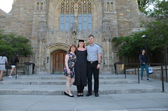 269-DSC_2434 (Lohrovi) Tags: newhaven connecticut america usa may 2018 travelling traveling city yale university commencement