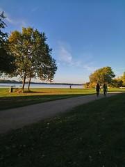 Einfelder See (bika_78) Tags: einfeld einfeldersee neumünster schleswigholsten deutschland tó germany kikapcsolódás piknik kellemes ősz őszi délután autumn oktober herbst nachmittag németország
