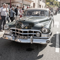 cadillac-JPR_8135 (jp-03) Tags: embouteillage lapalisse 2018 jp03 rn7 cadillac
