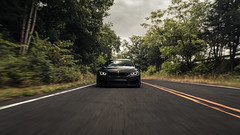 STM M4 9 (Arlen Liverman) Tags: exotic maryland automotivephotographer automotivephotography aml amlphotographscom car vehicle sports sony a7 a7riii bmw m4 stm