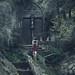Secret Forest Temple