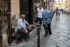 _8180196 (tripklik) Tags: italia italy napoles napoli naples