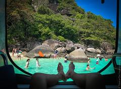 симиланские-острова-similan-islands-таиланд-7946 (travelordiephoto) Tags: similanislands thailand phuket пхукет симиланскиеострова симиланы таиланд th