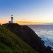 Byron Bay Lighthouse Sunrise