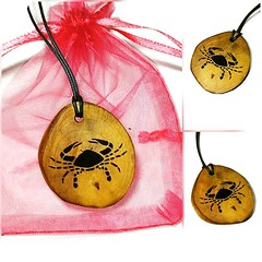 #Cancer #Zodiac #Crab JUST MADE Wooden Jewellery www.Retrosheep.com Handmade Wooden Necklace Handmade Charm Necklace #amazonhandmade #Retrosheep #Personalised #Gifts FIND US ON AMAZON HANDMADE https://ift.tt/2CRPbg3 #jewelry #jewellery #handmade #giftidea (RetrosheepCharms) Tags: cancer zodiac crab just made wooden jewellery wwwretrosheepcom handmade necklace charm amazonhandmade retrosheep personalised gifts find us on amazon httpswwwamazoncoukhandmaderetrosheep jewelry giftideas nordic viking celtic vikingstyle snow christmas snowflake snowboarding pagan wiccan halloween sunflower flowers knitwear by subscribe for 10 discount voucher code followbackcomment follow share love
