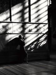 Ayasofia in b&w (oiZox) Tags: streetohotography streetart fotocallejera blackandwhite blancoynegro bnwdemands bnwphoto bnwphotography bn bnw ayasofya turkye turkey monocromatico monochrome lights shadows