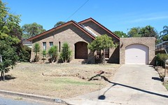1049 Bunton Street, North Albury NSW