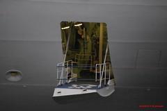 Ruby Princess, anchor windlass 2018-09-07 F IMG_5881 (acturpin) Tags: rubyprincess anchorwindlass