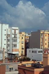 Bari, Puglia, 2016 (biotar58) Tags: bari puglia italia apulien italien apulia italy southernitaly southitaly paesaggiourbano urbanlandscape
