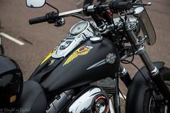 Brightona 2018-Harley (Caught On Digital) Tags: affa brighton brightona chopper custom hamc harleydavidson hellsangels motorbikes motorcycles sussex