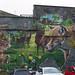 Glasgow mural 5D4_2369