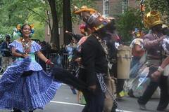 IMG_9683 (clarisel) Tags: c 2018 photo by clarisel gonzalez eldesfiledelahispanidad hispanicheritageparade columbus newyorkcity latino parade