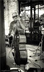 Smooth (photo.po) Tags: canont6 canonphotography canon jazz monochrome blackandwhitephotography blackandwhite portrait cello musician pearlbrewery sanantonio texas