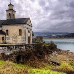 chiesa lago s.croce _ San Paolo al Lago thumbnail