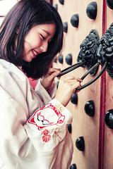 瞬間 (huangdid) Tags: fujifilm fuji xt2 xf35 portrait photography photo