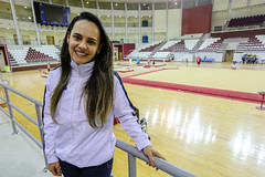 ginastica_doha_21out2018_treinomasc_abelardomendesjr-18 (Ministerio do Esporte) Tags: doha mundialdeginásticaartística qatar ginásticaartística