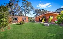 10 Koorabar Road, Bangor NSW