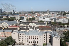 Riga_2018_169