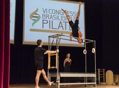 "VI Congresso Brasileiro de Pilates • <a style=""font-size:0.8em;"" href=""http://www.flickr.com/photos/143194330@N08/44798787324/"" target=""_blank"">View on Flickr</a>"