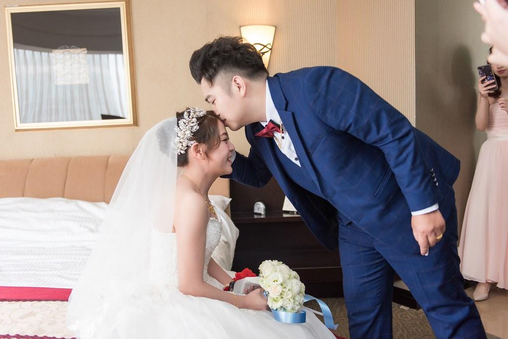 伯特婚禮攝影-330