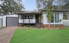 12 Hulot Close, Thornton NSW