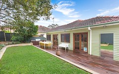 47 Sutherland Road, Jannali NSW