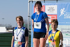 """2018_Nationale_veldloop_Rias.Photography185 • <a style=""""font-size:0.8em;"""" href=""""http://www.flickr.com/photos/164301253@N02/44859922401/"""" target=""""_blank"""">View on Flickr</a>"""