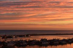 Sciacca, Sicily, October 2018 019 (tango-) Tags: sicilia sizilien sicilie italia italien italie sciacca portodisciacca