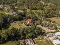 9-23-2018 (tS`) Tags: mountains montañas constanza vacations vacaciones repúblicadominicana dominicanrepublic dji djimavic drone drones