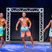 Men's Physique Grandmasters 2nd Andy Worth 1st Trevor Carson 3rd Ron Boutler - WEB