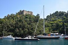 09-2018 09 06 Navigation Portofino-S.Margherita-08 (bimbodefrance) Tags: italie ligurie