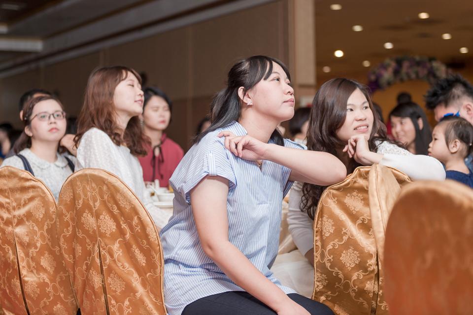 台南婚攝 海中寶料理餐廳 滿滿祝福的婚禮紀錄 W & H 080