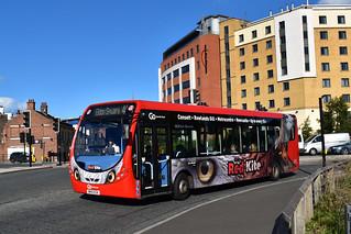 5410 NK15EDA Newcastle 46