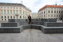 Craig in Vienna (ec1jack) Tags: ec1jack kierankelly september 2018 summer holiday europe eastern canoneos600d vienna wien austria memorial