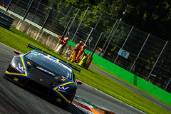 "GT_Open_Monza_2018-10 • <a style=""font-size:0.8em;"" href=""http://www.flickr.com/photos/144994865@N06/44936739071/"" target=""_blank"">View on Flickr</a>"