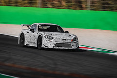 124 GT4 (Ste Bozzy) Tags: abarth fiat 124 gt gt4 abarth124 fiat124 fiat124abarth fiat124gt fiat124gt4 abarth124gt abarth124gt4 fiat124abarthgt4 camo test mule testmule motorsport racing race car racecar automotive italian monza monzacircuit 19bozzy92