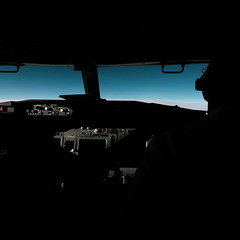 IMG_5944 (JoCo...) Tags: luxair joscorreia joscorreiaphotography fly morocco joco flying clouds sky atlas atlasmountains marakkech agadir holiday vacation
