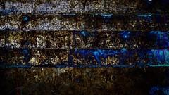 廢金屬 (yakkay43) Tags: scrapmetalaltmetall schrott colorfarbe koloritpaintfarbe lack anstrich schminke schmiere scheckeinktinte farbe druckfarbe tusche druckerschwärzeshadeschatten farbton schirm schattierung tondyefarbstoff färbemittel farbehuefarbton färbung couleur