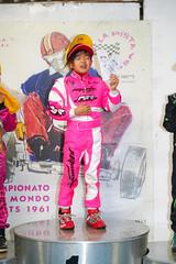 201811104CC6_Podium-23 (Azuma303) Tags: ccbync30 2018 20181104 cc6 challengecup challengecupround6 newtokyocircuit ntc podium round6 チャレンジカップ チャレンジカップ第6戦 新東京サーキット 表彰式