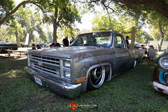 C10s in the Park-24