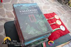Valgoglio-1860