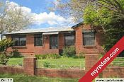 43 Gilmour Street, Kelso NSW