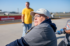 2018_09-MCP-SONJ Plane Pull-134-5426 (Marco Catini) Tags: 2018 201809 9292018 ewr fundraiser lawenforcementplanepull marcocatiniphotography nj newjersey newark september specialolympics specialolympicsnewjersey