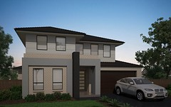 Lot 717 Parrington Street, Schofields NSW
