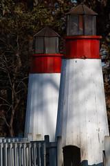 2018-11-12 Gloucester MA (1) (Paul-W) Tags: gloucester massachusetts 2018 stagefortpark park playground lighthouse