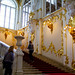Winter Palace: Grand Staircase