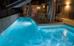 RSH piscina (berightbackblog) Tags: rimini romagna emiliaromagna italia italy mare streetart
