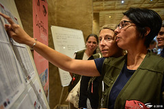Cap Fémina Aventure 2018 - Étape 4 (Maienga) Tags: capféminaaventure raid rallye désert dunes maroc erg chebbi merzouga