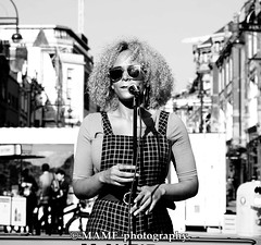 Busker on Briggate. (Please follow my work.) Tags: busker busking britain blackwhite blackandwhite bw biancoenero blanco beauty beautiful brilliantphoto briggate british blancoynegro blancoenero candid city citycentre dark england enblancoynegro ennoiretblanc excellentphoto flickrcom flickr female lady girl google googleimages gb greatbritain greatphotographers greatphoto inbiancoenero interesting leeds ls1 leedscitycentre mamfphotography mamf monochrome nikon nikond7100 northernengland noiretblanc noir negro onthestreet photography photo pretoebranco photograph photographer person pose portrait quality qualityphotograph schwarzundweis schwarz sex street town uk unitedkingdom upnorth urban westyorkshire woman yorkshire zwartenwit zwartwit zwart
