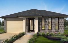 Lot 1527 Kavangah Street, Gregory Hills NSW